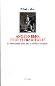 Angelo Emo