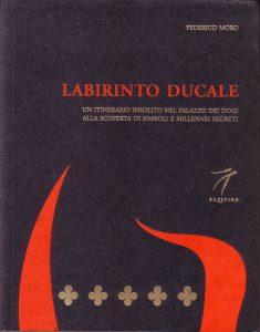 Labirinto Ducale