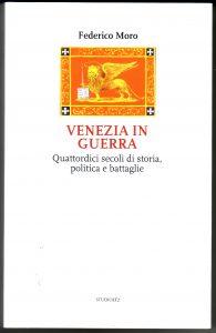 Venezia in guerra