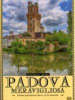 Padova meravigliosa 2