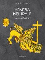 Venezia neutrale_alta