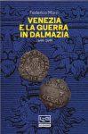 Venezia e la Guerra in Dalmazia, 1644-49