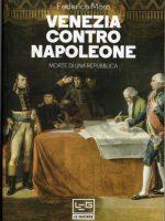 Venezia contro Napoleone003