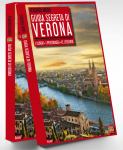 Guida segreta di Verona