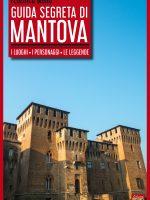 Cop Guida segreta di Mantova