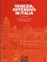Copertina Ve Offensiva in Italia001