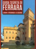 Ferrara cop002