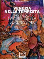 Venezia nella Tempesta -cop- 2