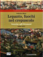 Lepanto, cop001