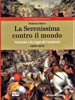 Serenissima cop001