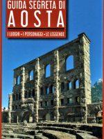 Aosta cop001