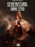 Serenisisma Anno Zero cop A2